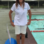 Swim Specialists   Different Strokes Swimming